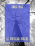 Le Docteur Pascal - Format Kindle - 9788834103173 - 0,99 €