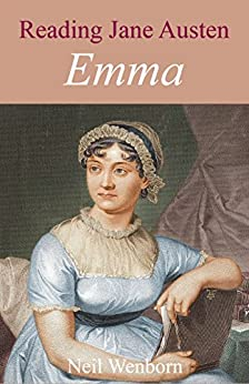 jane austens stylistic writing in emma Perhaps the best description of style in emma is that it is quietly  emma jane austen buy share buy  another way of stylistic distancing is the use of.