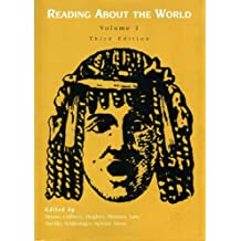 Reading about the World Vol 1