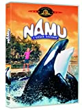 Namu : L'orque sauvage