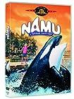 Namu - L'orque sauvage