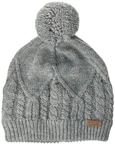 CMP Bonnet tricoté Femme