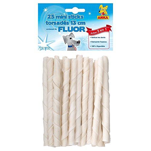 mini-sticks-fluor-pour-chien-x25