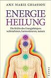Energieheilung (Amazon.de)