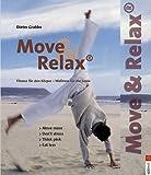 Move & Relax - Dieter Grabbe
