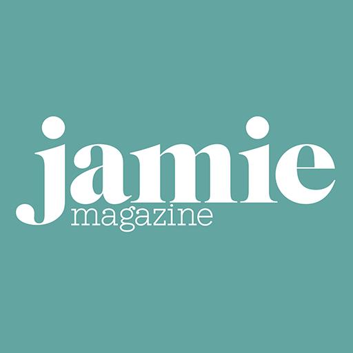 jamie-magazine-uk