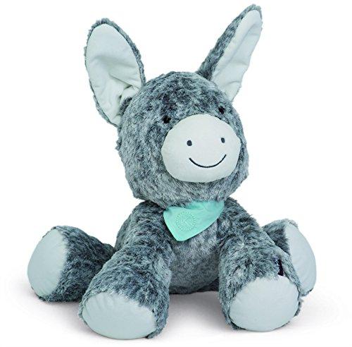 kaloo-les-amis-regliss-donkey-plush-toy-large