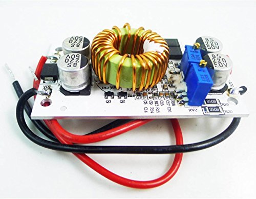 250w-constant-current-boost-step-up-module-mobile-power-supply-led-driver-dc-85-48v-input-10-50v-out