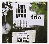 Songtexte von Jan Lundgren Trio - Plays the Music of Jule Styne