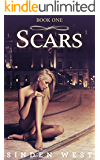 Scars: Book One
