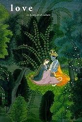 Love in Asian Art and Culture (Asian Art & Culture (Unnumbered).) by Vidya Dehejia (1999-04-01)