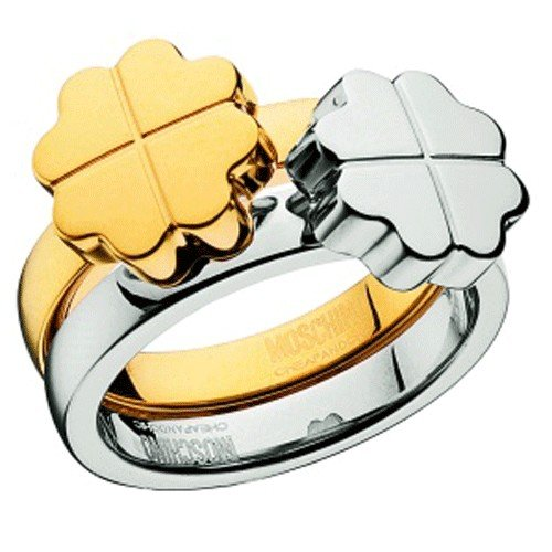 anillo-moschino-mj-0052-jewels-good-anillos-talla-16