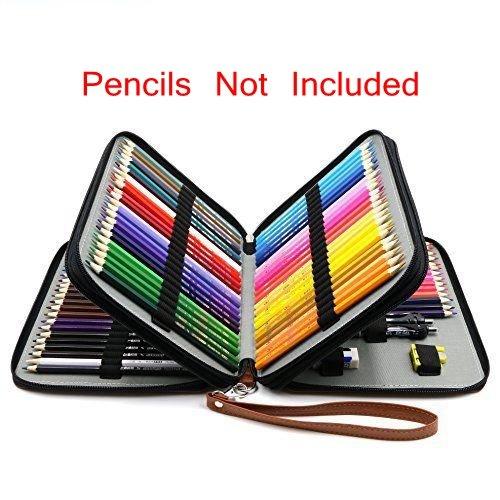 trousse-de-crayonetui-en-caoutchouc-multicolore-vastsean-120-insertion-portable-grand-porte-crayon-d
