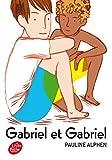 Gabriel et Gabriel