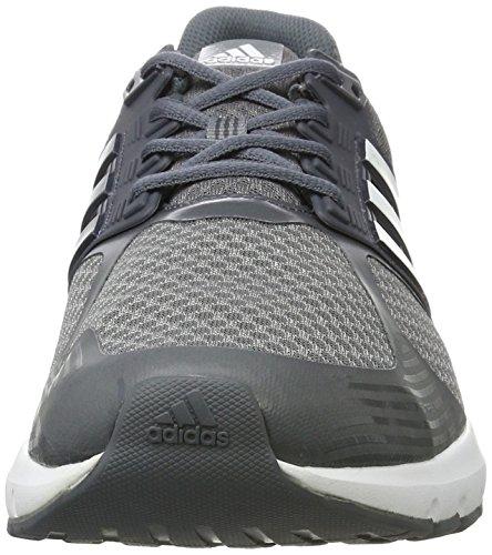 8 Homme Ftwr Adidas Gris De Compétition Chaussures Duramo White Onix FzwnfZtRq