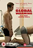 Global Warming [DVD]