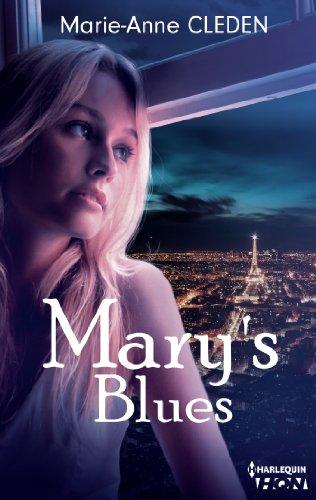 Livres gratuits en ligne Mary's blues (HQN) epub, pdf