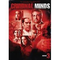 Criminal mindsStagione03