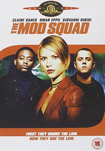 the-mod-squad-reino-unido-dvd