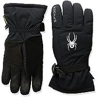 Spyder Women's Synthesis Gore-Tex Gloves