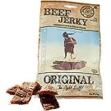 BEEF JERKY Orginal, 50 g