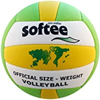 Balón Voleibol Softee EUROPE
