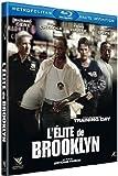 L`Élite de Brooklyn [Francia] [Blu-ray]