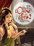 Image de Ombre et le feu (l') Vol.2