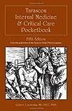 Tarascon Internal Medicine & Critical Care Pocketbook