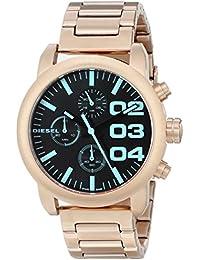 f4dc026b21ae Amazon.es  Relojes Diesel Mujer - Incluir no disponibles   Relojes ...