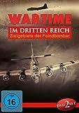 Zielgebiete der Feindbomber ( 2 DVD Set )