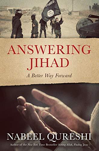 Answering Jihad: A Better Way Forward - Mission Blatt