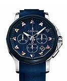 Corum Admiral Legend 42 Chronograph A984/03597-984.113.22/F373 WB12