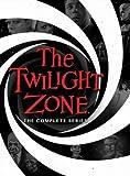 Twilight Zone: Complete Series [Edizione: Stati Uniti]
