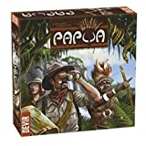 Devir Papua (ed. en Castellano), (BGPAPSP)