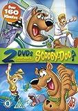 What's New Scooby Doo - Volume 1-2 [DVD] [2011]