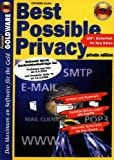Best Possible Privacy private Edition