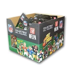 McFarlane NFL Small Pros Series 1 Figur - LUCK - RODGERS - WITTEN - RGIII uvm.
