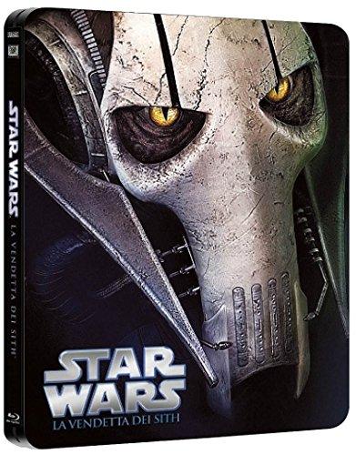 star-wars-ep3-la-vendetta-dei-sith-limited-edition-blu-ray-steelbook