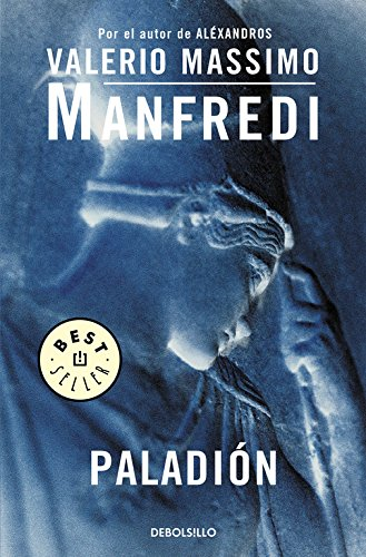 Paladion (BEST SELLER) por Valerio Massimo Manfredi
