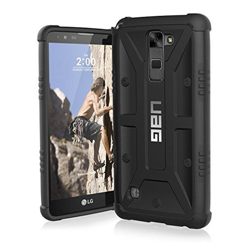 uag-lg-stylo-stylus-2-57-inch-screen-pathfinder-feather-light-rugged-black-military-drop-tested-phon