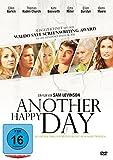 Another Happy Day kostenlos online stream