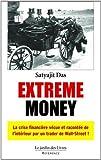Extreme money