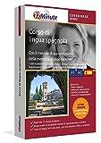 Corso di spagnolo per principanti (A1/A2): Software per Windows e Linux. Imparare la lingua spagnola con il metodo della memoria a lungo termine