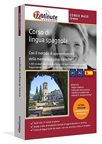 Corsi di lingue e viaggi
