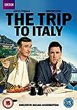 The Trip to Italy [Italia] [DVD]