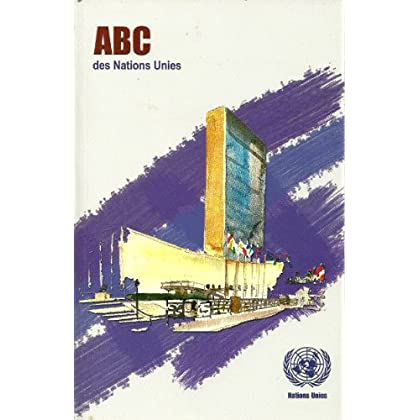 ABC des Nations Unies