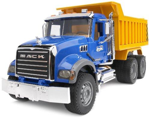 bruder-02815-camion-mack-ribaltabile