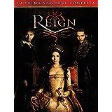 ReignStagione01