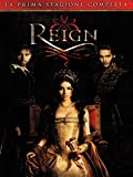 Reign Stagione 01 [Import anglais]